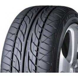 Dunlop Le Mans LM703 215/55R17 94V