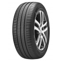 Hankook Kinergy Eco K425  185/60R15 84H