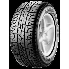 Pirelli Scorpion Zero 275/45R19 108V