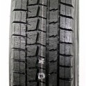 Dunlop Winter Maxx WM01 225/55R18 98T