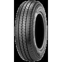 Pirelli Chrono 2 225/70R15C 112S