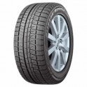 Bridgestone Blizzak Revo GZ 185/65R14 86S