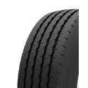 Double Coin RR202 295/60R22.5 150/147L