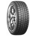 Nexen Winguard Ice SUV 215/65R16 98Q