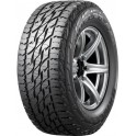 Bridgestone Dueler A/T 697 215/70R16 100S