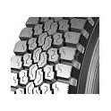 Cooper Chengshan CST46 295/80R22.5 152/148M