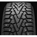 Pirelli Ice Zero Friction 255/55R18 109H