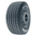 Michelin 315/60R22.5 TL XDA 2+ ENERGY 152/148 L