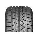 Toyo Open Country W/T 235/60R18 107V