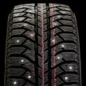 Bridgestone Ice Cruiser 7000 235/65R17 108T