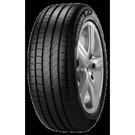 Pirelli P7 225/60R15 96V