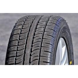 Pirelli Scorpion Zero Asimetrico 235/50R18 97H