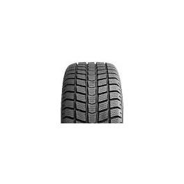 Roadstone Euro-Win 600 185/60R15 84T
