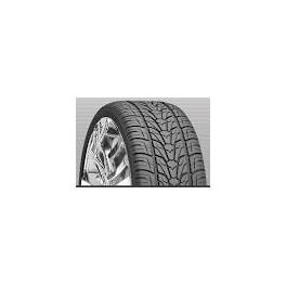 Roadstone Roadian HP 285/45R19 111V