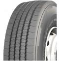 Kormoran Roads F 315/80R22.5 156/150L