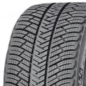 Michelin Pilot Alpin PA4 275/40R19 105W