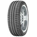 Michelin Pilot Sport 3 275/40R19 101Y