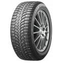 Bridgestone Blizzak Spike-01 205/55R16 91T