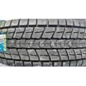 Dunlop Winter Maxx SJ8 255/50R19 107R