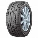 Bridgestone Blizzak Revo GZ 195/60R15 88S