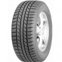 Goodyear Wrangler HP All Weather 265/70R16 112H
