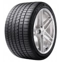 Goodyear Eagle F1 Supercar 245/45R20 99Y