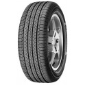 Michelin Latitude Tour HP 295/40R20 106V