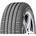 Michelin Primacy 3 225/55R17 97Y (run-flat)