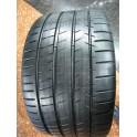 Michelin Pilot Super Sport 255/30R21 93Y