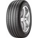Pirelli Scorpion Verde 235/60R18 107V