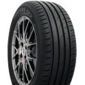 Toyo Proxes CF2 205/50R17 93W