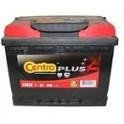 Centra Plus CB1004 (100 А/ч)