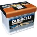 DURACELL Advanced DA 80 (80 А/ч)