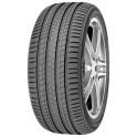 Michelin Latitude Sport 3 295/35R21 107Y