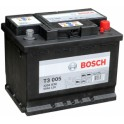 Bosch T3 050 605 102 080 (105 А·ч)