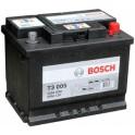 Bosch T3 081 (220 А/ч)