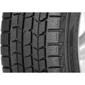 Dunlop Graspic DS-3 225/45R17 91Q