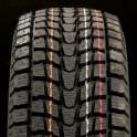 Dunlop Grandtrek SJ6 255/60R19 109Q