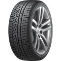 Hankook Winter i*cept evo2 W320 235/45R19 99V