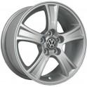 "Replica Volkswagen VW95 15x6.5"" 5x100мм DIA 57.1мм ET 38мм SI"