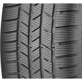 Continental CrossContact Winter 295/35R21 107V