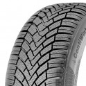 Continental WinterContact TS 850 P SUV 245/70R16 107T