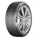 Continental WinterContact TS 860 195/65R15 95T