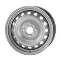 "Magnetto Wheels 14007S AM 14x5.5"" 4x100мм DIA 57.1мм ET 45мм S"