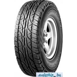 Dunlop Grandtrek AT3 265/65R17 112S