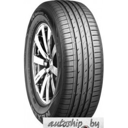 Nexen N'Blue HD 195/50R15 82V
