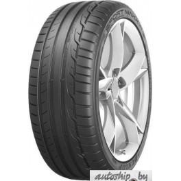 Dunlop SP Sport Maxx RT 235/55R17 103Y