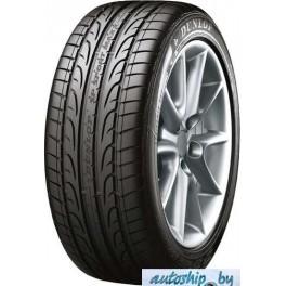 Dunlop SP Sport Maxx 245/45R17 99Y