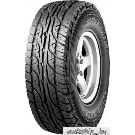 Dunlop Grandtrek AT3 245/75R16 114/111S
