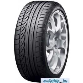 Dunlop SP Sport 01 255/60R17 106V